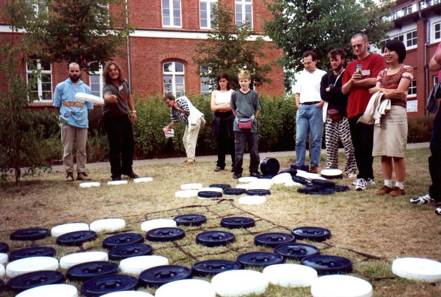 https://www.althofer.de/02-frisbee-go-2000.jpg